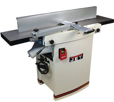 jointer planer combo, jointer planer, best jointer planer combo