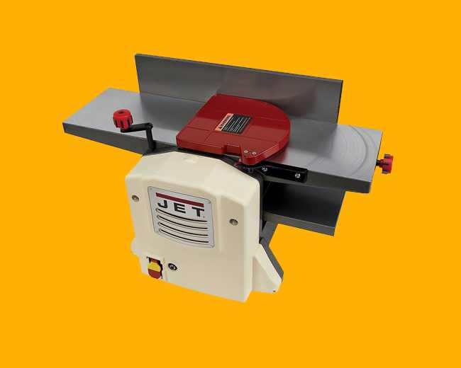 jointer planer combo, best jointer planer combo