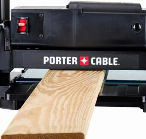 porter cable planer