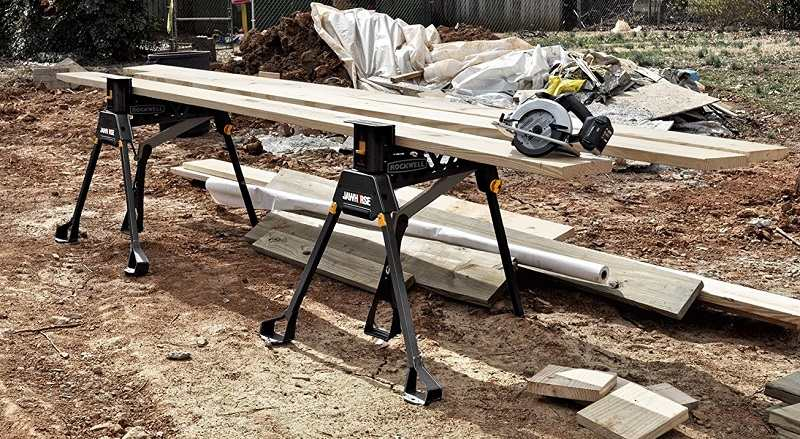 rockwell jawhorse, how to use the rockwell jawhorse, rockwell jawhorse uses, tool stand, tool clamp