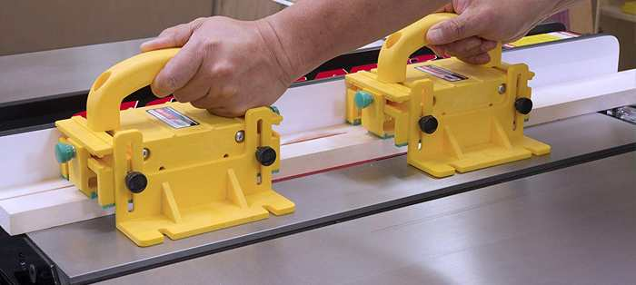 best table saw accessories
