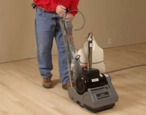 types of sander, floor sander, how to choose a sander