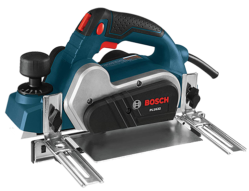 bosch pl1632 electric planer, best electric planers