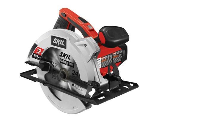 skil 5280-01 sidewinder